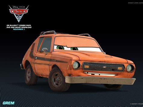 Disney Pixar Cars Wallpaper Free by Fillmore Disney Pixar Cars 2 Free Hd Wallpaper