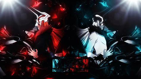 bleach anime desktop wallpapers top  bleach anime