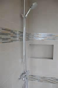 Arizona Tile Granite Slabs by Showers Breitzke Carpentry