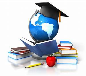 Education and Training | NC Foreign Trade Promotion Council