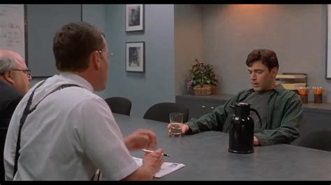 Office Space Bobs by Office Space Meeting The Two Bob S
