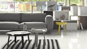 Dänisches Design Möbel : d nische m bel als zeitlose einrichtungs klassiker ~ Frokenaadalensverden.com Haus und Dekorationen