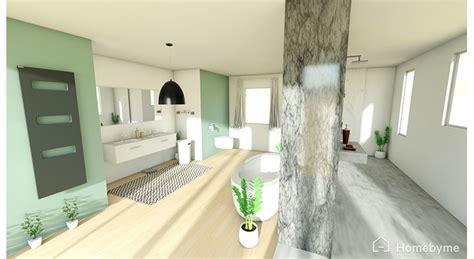outil 3d salle de bain salle de bains outils d plan maison u travaux with outil 3d salle de