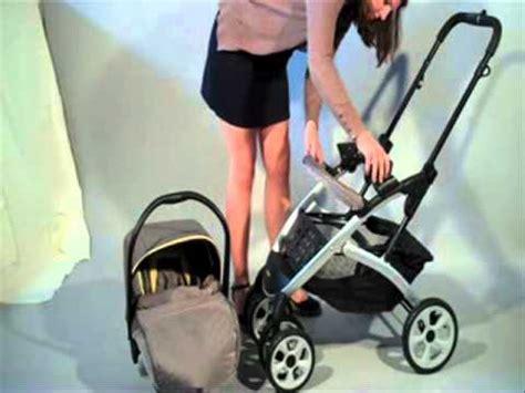 siege auto boulgom combiné 2 en 1 poussette siege auto bébé achat