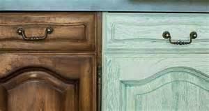 fabulous peinture speciale carrelage salle de bain u With carrelage adhesif salle de bain avec panneau led gdansk