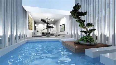 build homes interior design intericad best interior design software