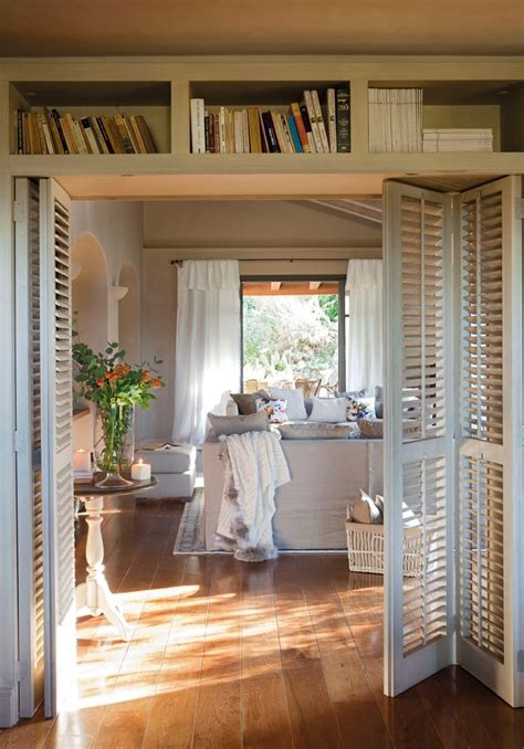 25 best ideas about room dividers on sliding