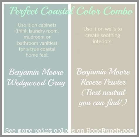 soothing paint colors new and fresh interior design ideas for your home home