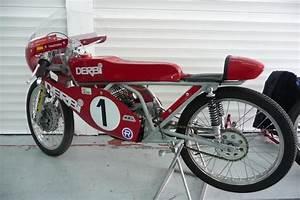 Yamaha 50ccm Motorrad : derbi 50 cc moto 50 cc pinterest motos anciennes ~ Jslefanu.com Haus und Dekorationen