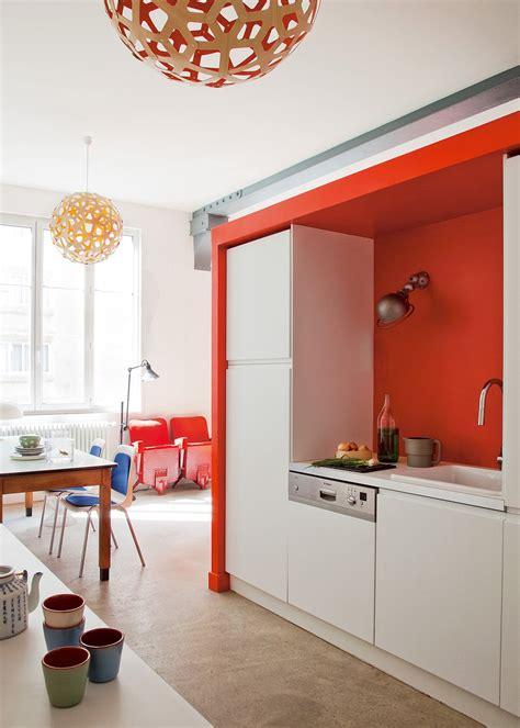 peinture pour mur de chambre tout ce qu il faut savoir sur le réfrigérateur encastrable