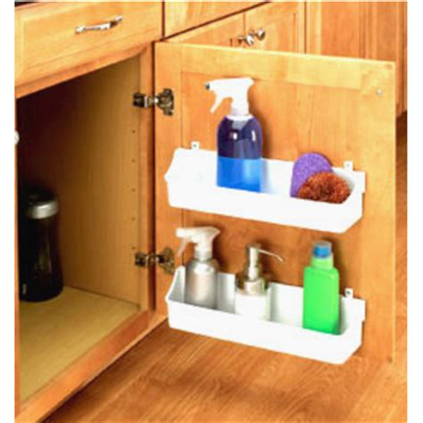 cabinet door organizers kitchen kitchen pantry pantry and unit fittings storage 5054