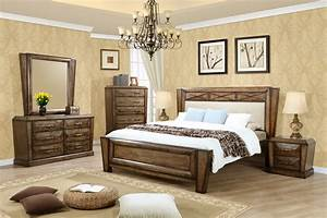 House and home bedroom furniture photos and video for Hometown bedroom furniture