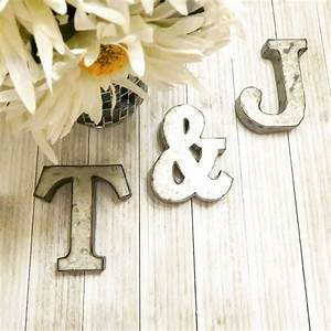 rustic metal wall letters wall plate design ideas With wire letters wall decor