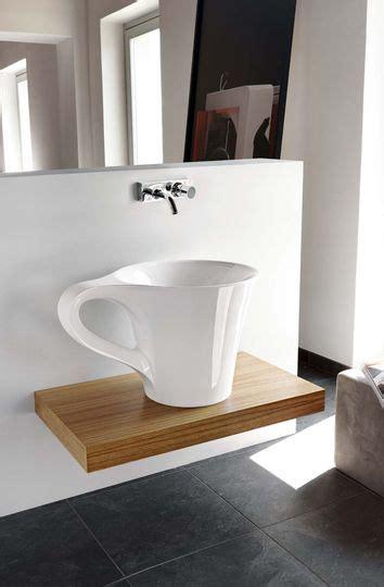 vasque salle de bain originale des vasques originales pour votre salle de bains