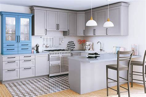 cout pose cuisine cout montage cuisine ikea 28 images source d
