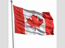 Download Canada Flag Free PNG photo images and clipart