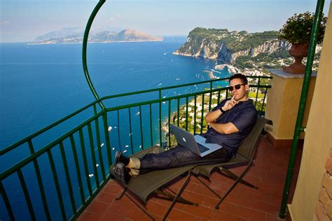 rules  penny stock traders    timothy sykes