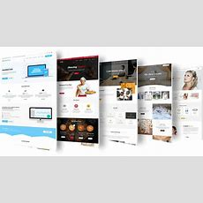 Professional Wordpress Themes Templates Purchase