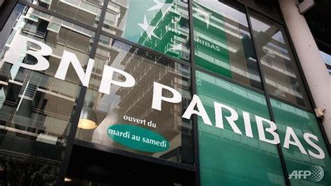 bnp paribas si鑒e usa bnp paribas e la sovranità della francia cubadebate italiano