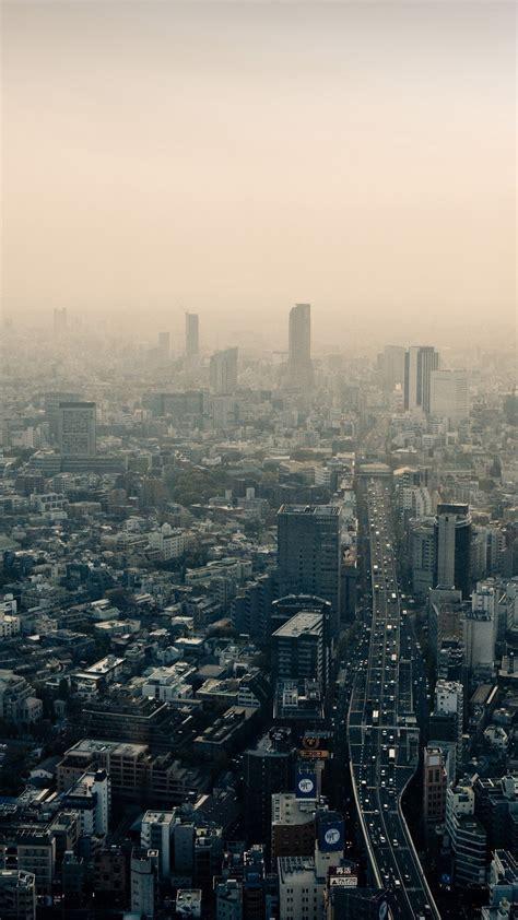 dark city  japan wallpaper iphone wallpaper iphone