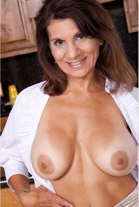 Mature nudes 50 plus XXX Pics - Fun Hot Pic