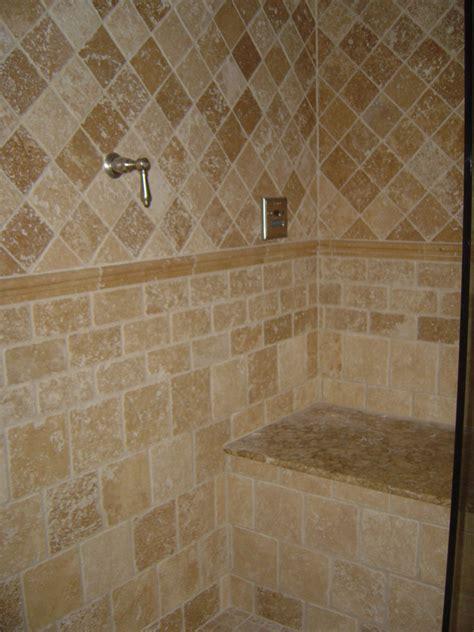 Bathroom Floors Photos by The Most Suitable Bathroom Floor Tile Ideas For Your