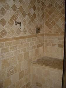 The, Most, Suitable, Bathroom, Floor, Tile, Ideas, For, Your, Bathrooms, U2013, Homesfeed
