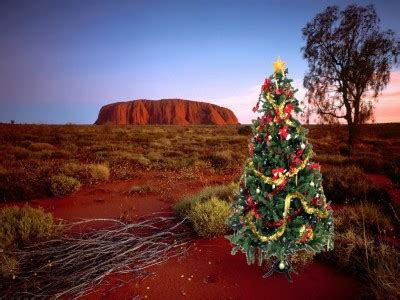 australian christmas in australia wilson family news travel