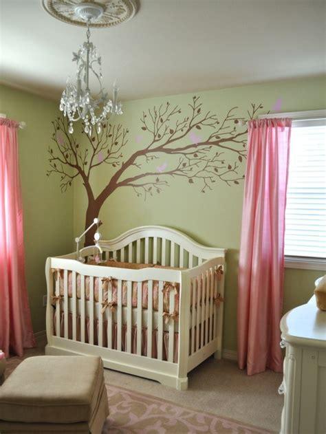 décorer la chambre de bébé 301 moved permanently