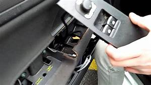 Leve Vitre Golf 4 : ajouter ou remplacer bouton leve vitre chrome pour golf 5 ~ Melissatoandfro.com Idées de Décoration