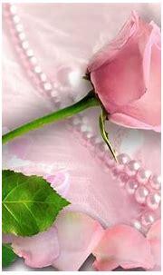 Pin by L V on Roses | Pink petals, Pink scrapbook, Petals