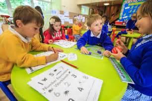 Learning Together - Grasmere School