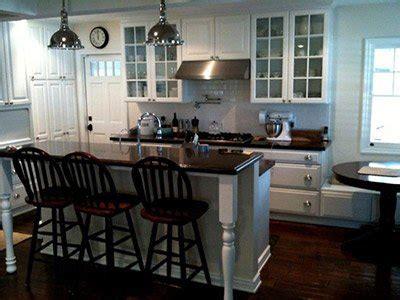 kitchen cabinets culver city the kitchen culver city ca kitchen cabinets 5993