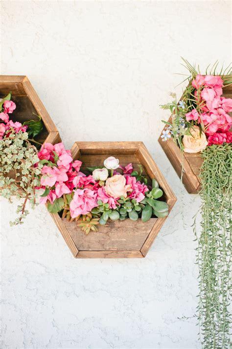 creative flower decoration ideas  designs