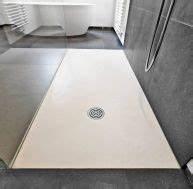 Mauvaise Odeur Synonyme : plomberie conseils et astuces ~ Premium-room.com Idées de Décoration