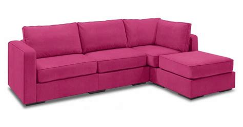 Lovesac Sectional by 17 Best Images About Lovesac On Sectional