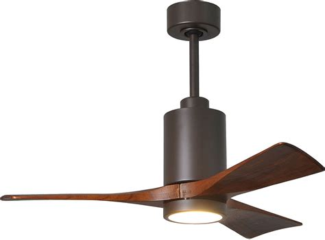 ceiling fans for sale near me 100 ceiling fans blades upcycled ceiling fan blades hand