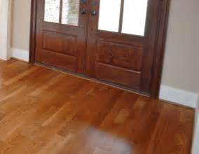 information on konecto hardwood laminate vinyl and tile