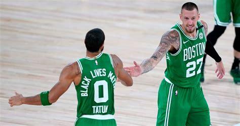 Celtics vs Raptors: How to live stream, time, venue and ...