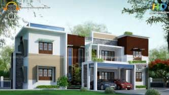 new home building plans new house plans of july 2015