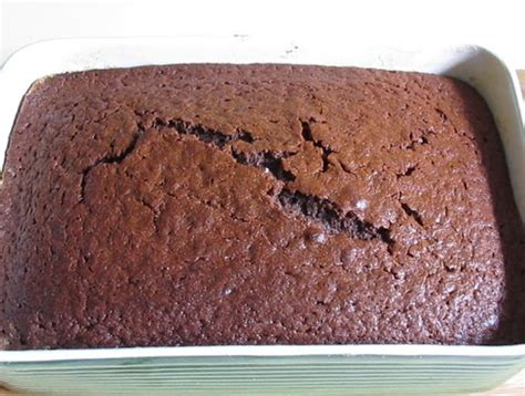 Cookies can be stored in an airtight container. Recipe: Chocolate Cake | Duncan Hines Canada®