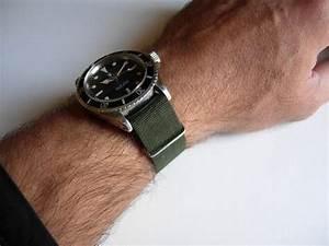 bracelet tissu rolex With robe de cocktail combiné avec bracelet montre cuir tressé