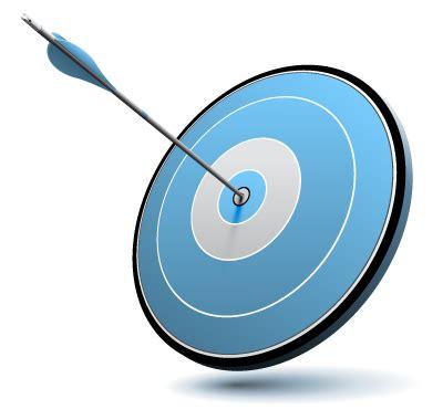 strategic objectives etdp seta