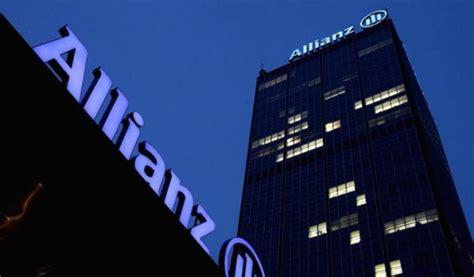Allianz Ras Assicurazioni Sede Legale by Allianz Assicurazioni Offerte Di Lavoro Nuove Assunzioni