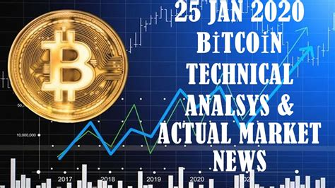 At the moment, the price of the bitcoin cryptocurrency on the binance today 09.04.21 is 59 021.86$. Bitcoin Technical Analysis January 25, 2020 Current Bitcoin News 3-Minute BTC Bitcoin Latest ...