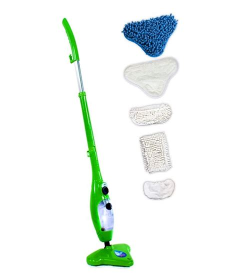 how to use a steam mop home smart steam mop buy home smart steam mop online at low price snapdeal