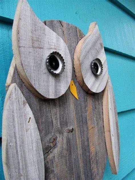 pin  ty thompson  stuff   aliss owl wall