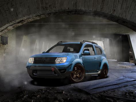 Renault Duster Backgrounds by Renault Duster Tuning Background 2 Funnyjelly Its Me