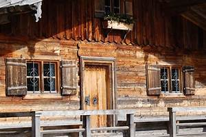 Hütte Im Wald Mieten : film location fotolocation in rottach egern bayern mieten waldh tte lr1539 almen h fe ~ Orissabook.com Haus und Dekorationen