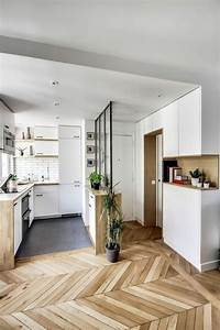 56 idees comment decorer son appartement With meubler son appartement pas cher